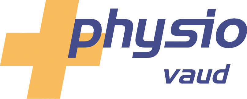 Logo Physiovaud