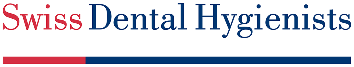 Logo Swiss Dental Hygienists