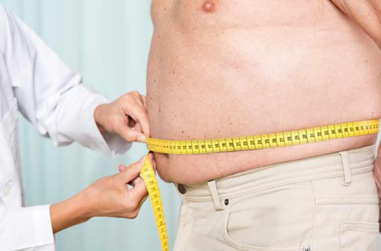 2 minutes guide sur les métabolisme des graisses